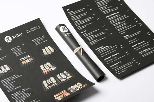 10b-restaurant-menu-design