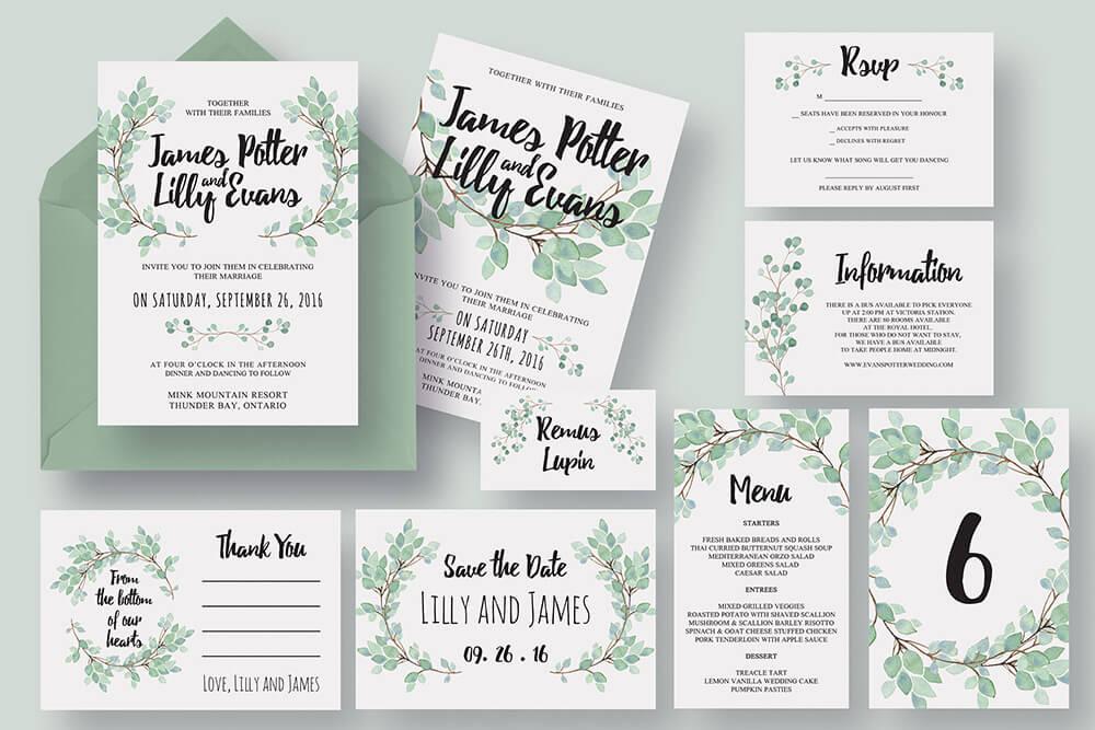 whole-wedding-invitation-package